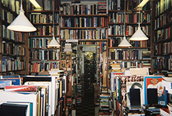 file:books-end/books-end.jpg