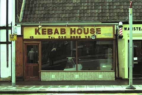 file:kebab/kebab.jpg