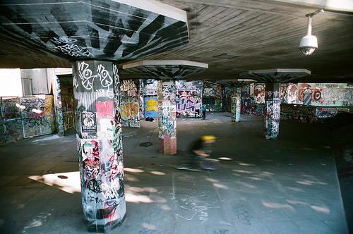 file:skate-park/skate-park.jpg